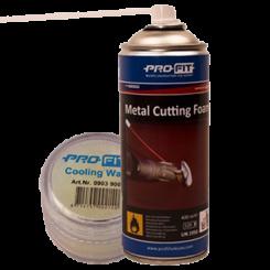 Clean Cut
